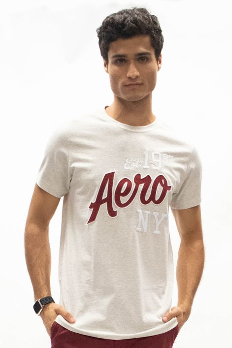 Camiseta-MC-Masculino-Aeropostale_4866M_MESCLAC-1