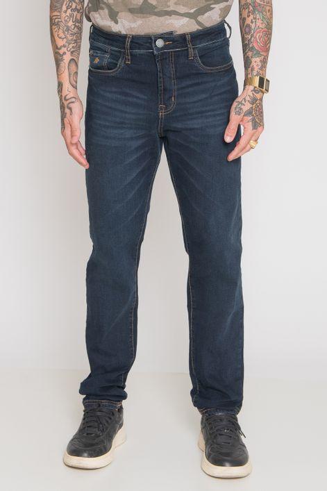 Calca-Jeans-Masculino-Aeropostale_2902M_JEANS-1